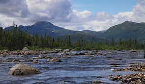 Mealy Mountains Labrador.jpg