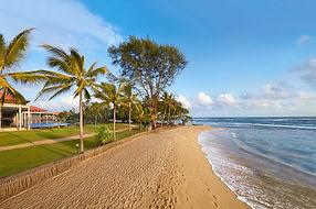 View-from-Beach.jpg