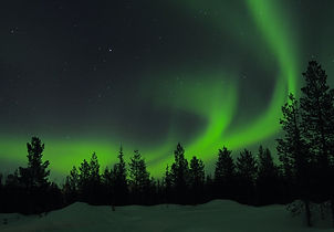 Northern Lights_02_copyright FlyCar.jpg
