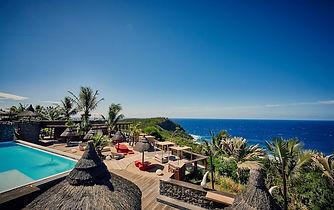 Palm Hotel 1.jpg