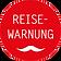 Reisewarnung.png