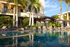 bohemia-hotel-gran-canaria-hotel-pool.jp