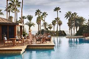 Annabelle Hotel Zypern_Pool.jpg