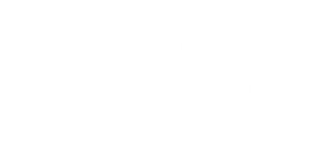 Logo_America_Unlimited.png