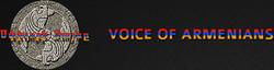 Voice Of Armenians TV