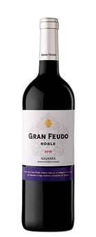 Gran-Feudo-Roble-navarra_edited.png