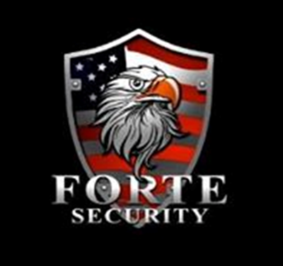 Forte Security