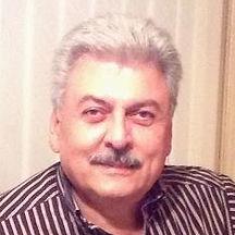 Albert Sayadian.jpg