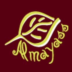 Almayass Restaurant