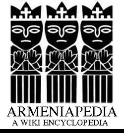 Armeniapedia