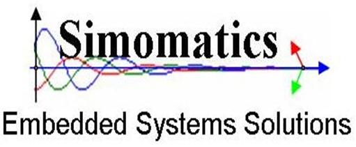 Simomatics