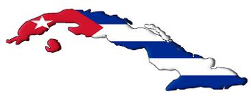 Mapa de Cuba.png
