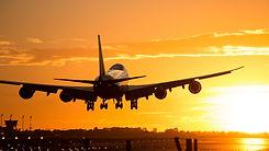 1535559174-un-avion-aterrizando-story-su