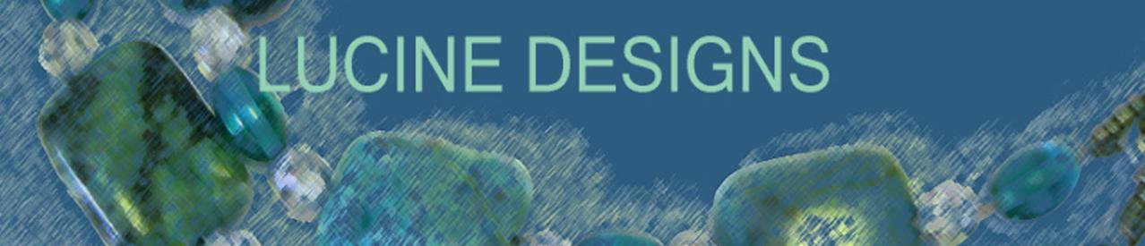 Lucine Designs