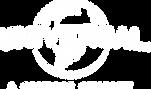 Uni Logo B&W.png
