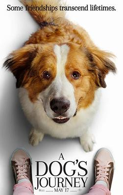 A_Dogs_Journey_Movie_Poster_Art.jpg