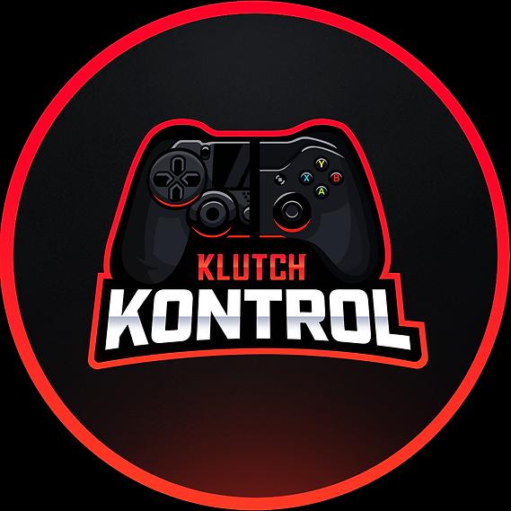 klutch kontrol.png