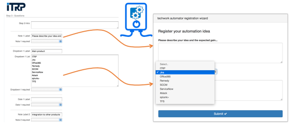 service-forms-automate-io.png