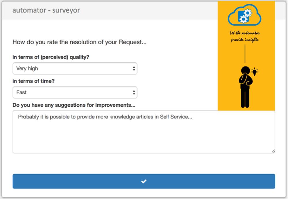 automator_surveyor.png