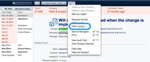 ITRP_monitor_Plus_demo_settings1