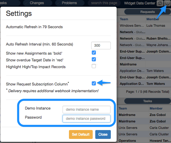 ITRP_Monitor_settings1_1