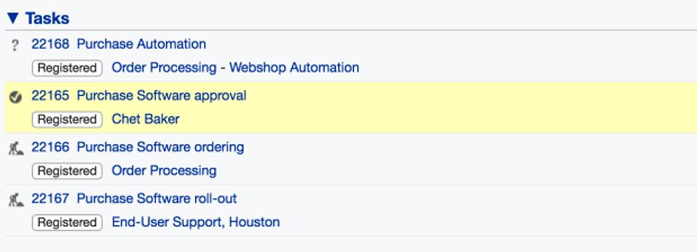 Automator_task_approval