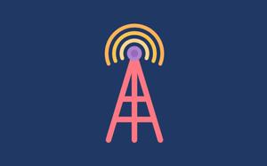 broadcast1