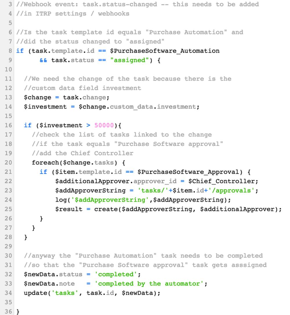 Automator_task_appr2