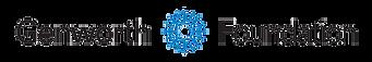 Genworth Foundation Logo color.png