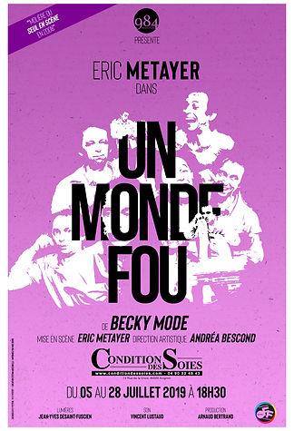 UMF Affiche Avignon HD.jpg
