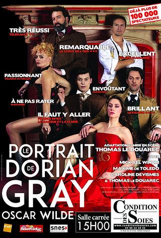 Dorian Gray Avignon 2019.jpg