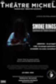 SMOKE - Aff Paris HD.jpg