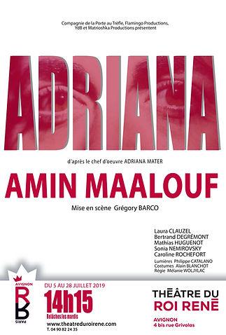 ADRIANA AFFICHE ENCART HD.jpg