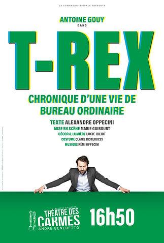 T-REX Affiche Avignon.jpg