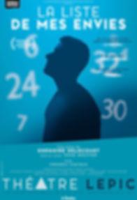 AFF-LA-LISTE-40X60-silhouette-683x1024.j