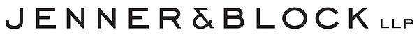 J&B logo masterBlack LLP.jpg