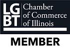 LGBTCC-MEMBER-Logo_(2).png