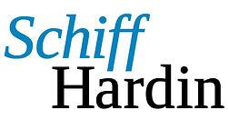 Schiff & Hardin.jpg