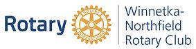 WNR_Club_Logo_RJPEG.jpg