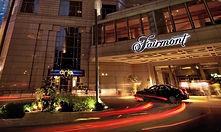 The Fairmont Chicago Millenium Park.jpg