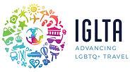 IGLTA Logo.jpg