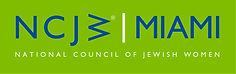 NCJW-Miami-GreenBkgd.jpg