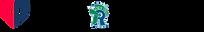 BinaryHeart-NT Logo for The Volunteer Ce