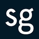 SG Logo_white background.png