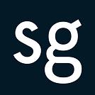 SG Logo_white background.png