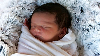 Newborn Care, Nigh Nurse, Postpartum Doula