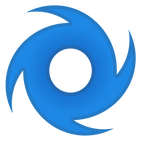 42681-cyclone-icon.png