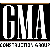 GMA Construction Group.png