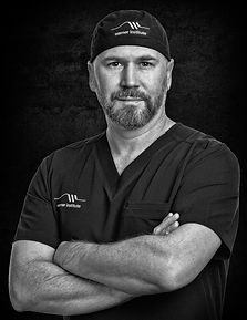 Dr. Warner head shot.jpeg
