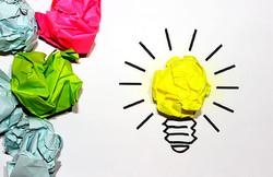 Generosity Through Creativity